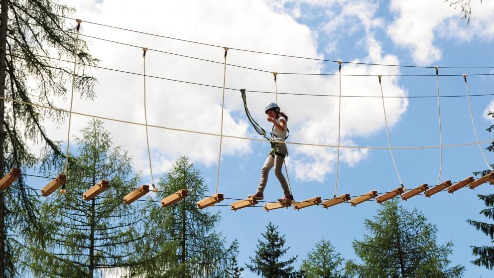 XP-Abenteuerpark-Hochseilgarten-Pitztal_0.jpg