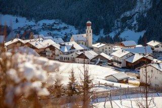 jerzens_winter_chris_walch-4.jpg